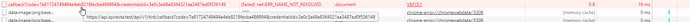 2021-02-05 18_26_17-DevTools - app.spirecta.com_transactions_import_tink
