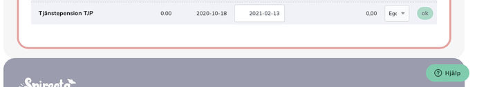 Skärmavbild 2021-02-13 kl. 14.12.52